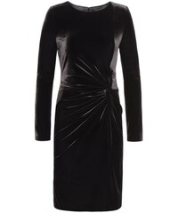 Talbot Runhof - Horus3 Cocktail-Kleid für Damen