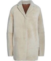 Brogden - Lammfell-Mantel für Damen