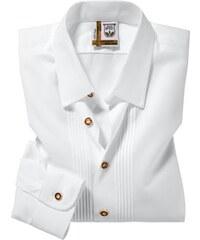 Schweighart - Trachten-Hemd für Herren