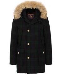 Woolrich - Byrd Cloth Arctic Parka DF für Herren