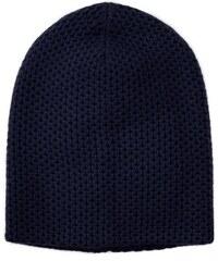 William Sharp - Cashmere-Mütze für Damen