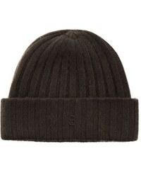 Stetson - Cashmere-Mütze für Herren