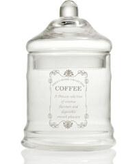 Brandani Dóza na kávu Sweet Home Collecion