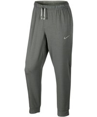 Funktions-Jogginghose Nike grau L (52/54),M (48/50),S (44/46)
