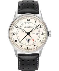 Junkers G38 GMT Herrenuhr 6946-5