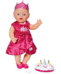Baby Born® Narozeninová souprava