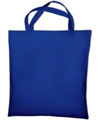 Nákupní bavlněná taška - Královská univerzal