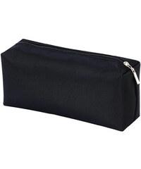 Malá kosmetická taška - Černá univerzal
