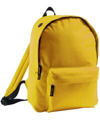 e7238e7ace Jednofarebné Dámske batohy