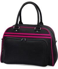 598acfb94c Dámské a pánské sportovní tašky