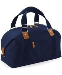 Bag Base Vintage malá cestovní taška d864a64093