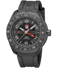 Luminox SXC GMT Space Herrenuhr 5021.GN