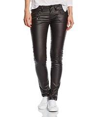 Cross Jeans Damen Super Skinny Jeanshose Adriana