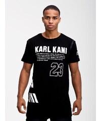 Karl Kani Description 23 Black White