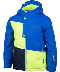 Zimní bunda dětská ALPINE PRO CLEARCO 2 653
