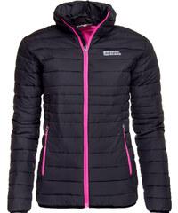 Zimní bunda dámská NORDBLANC Transpose - NBWJL5446 CRN