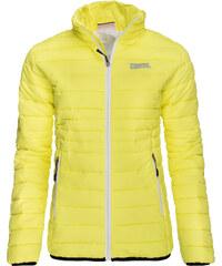 Zimní bunda dámská NORDBLANC Transpose - NBWJL5446 CZU