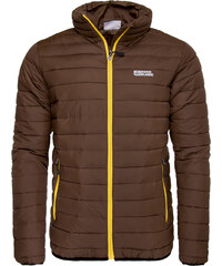 Zimní bunda pánská NORDBLANC Resolve - NBWJM5445 HXH