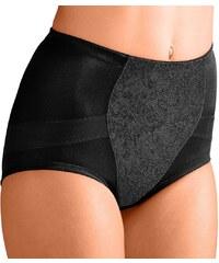 Blancheporte Stahující kalhotky černá