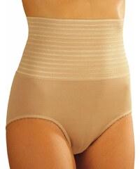 Blancheporte Zpevňující kalhotky tělová