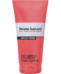 Bruno Banani Absolute Woman Sprchový gel 150 ml
