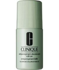 Clinique Antiperspirant Roll - On Kuličkový deodorant 75 ml