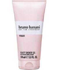 Bruno Banani Sprchový gel 150 ml