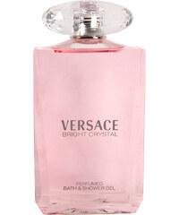 Versace Sprchový gel 200 ml
