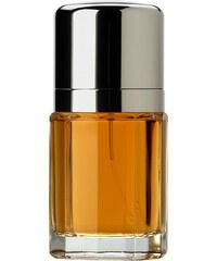 Calvin Klein Escape Parfémová voda (EdP) 50 ml