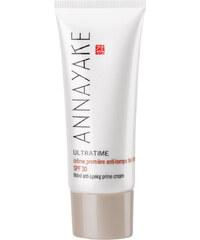 Annayake crème première anti-temps teintée SPF 30 Tónovaná denní péče 40 ml