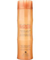 Alterna Color Care Vibrant Shampoo Vlasový šampon 250 ml