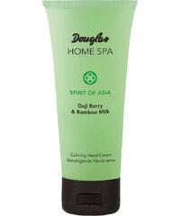 Douglas Home Spa Goji Berry & Bamboo Milk Krém na ruce 75 ml