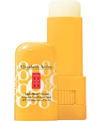Elizabeth Arden Defense Stick SPF 50 Balzám na rty s ochranným faktorem 6.8 g