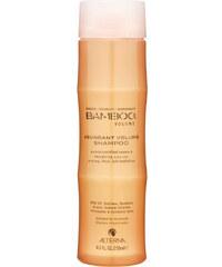 Alterna Abundant Volume Shampoo Vlasový šampon 250 ml