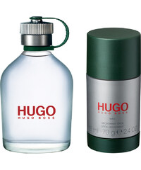 Hugo Boss Sada vůní 1 ks