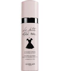 Guerlain La petite Robe noire Deodorant ve spreji 100 ml