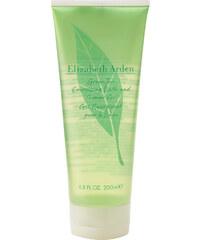 Elizabeth Arden Energizing Bath & Shower Gel Sprchový gel 200 ml