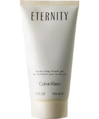 Calvin Klein Eternity Shower Gel Sprchový gel 150 ml