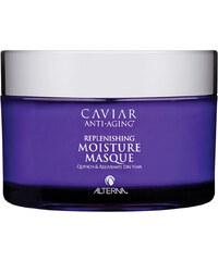 Alterna Caviar Moiksure Masque Maska na vlasy 161 g
