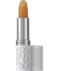 Elizabeth Arden Č. 01 - Honey Lip Protection Stick Péče o rty 3.7 g