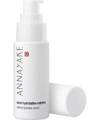 Annayake Hydration - sérum hydration extrême Sérum 30 ml