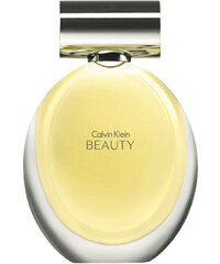 Calvin Klein Beauty Parfémová voda (EdP) 30 ml