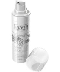 lavera Gentle Eye Make-up Remover Odličovač 30 ml