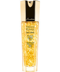 Guerlain Abeille Royale Serum Sérum 30 ml