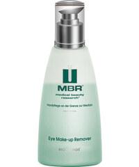 MBR Medical Beauty Research Odličovač 200 ml