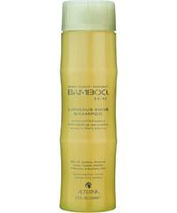 Alterna Luminoius Shine Shampoo Vlasový šampon 250 ml