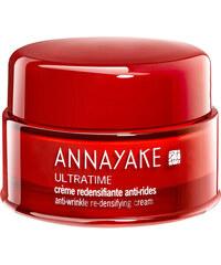 Annayake Crème Redensifiante Anti-Rides Pleťový krém 50 ml