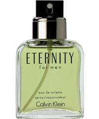 Calvin Klein Eternity for men Toaletní voda (EdT) 50 ml