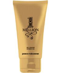 Paco Rabanne 1 Million Sprchový gel 150 ml