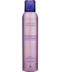 Alterna Caviar Working Hairspray Lak na vlasy 250 ml
